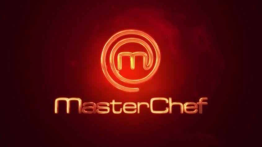 MasterChef Brasil 2019