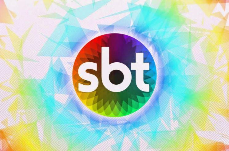 SBT Inscrições para Novelas 2019