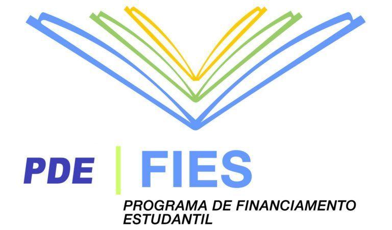 Inscrições FIES 2019