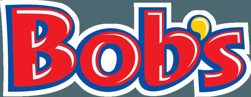 Cupom de Desconto Bobs 2019