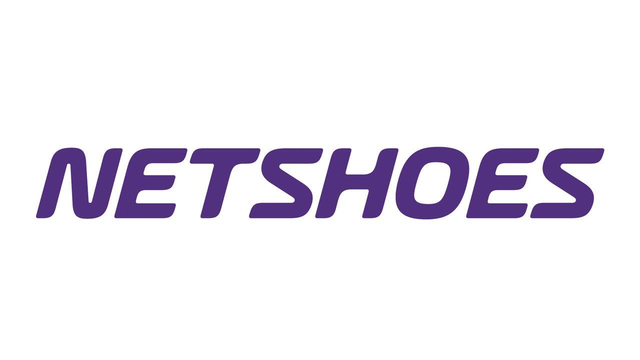 Cupom de Desconto Netshoes 2019