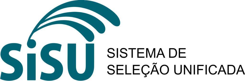 SISU 2020 inscrições