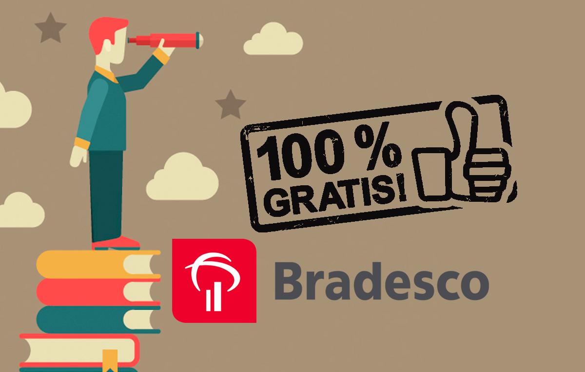Fundação Bradesco 2020