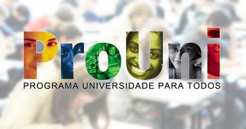 Quem pode participar do PROUNI 2020 inscrições