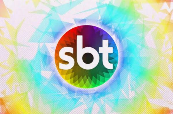 SBT Inscrições para Novela 2020